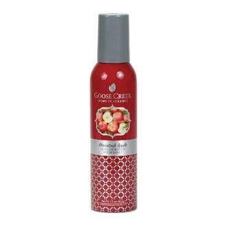 Macintosh Apple Scented Room Spray