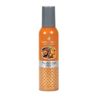 Clementine and Mango Scented Room Spray