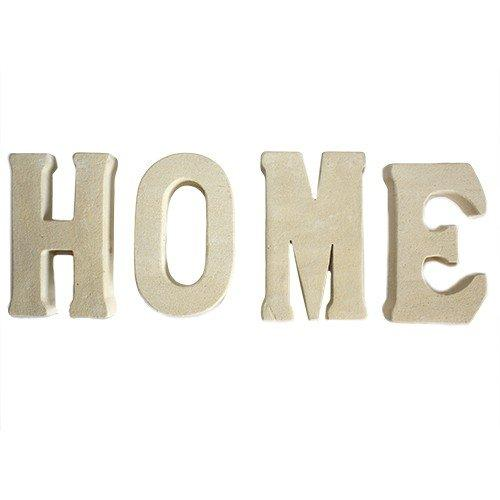 Stone Word - HOME  (4)