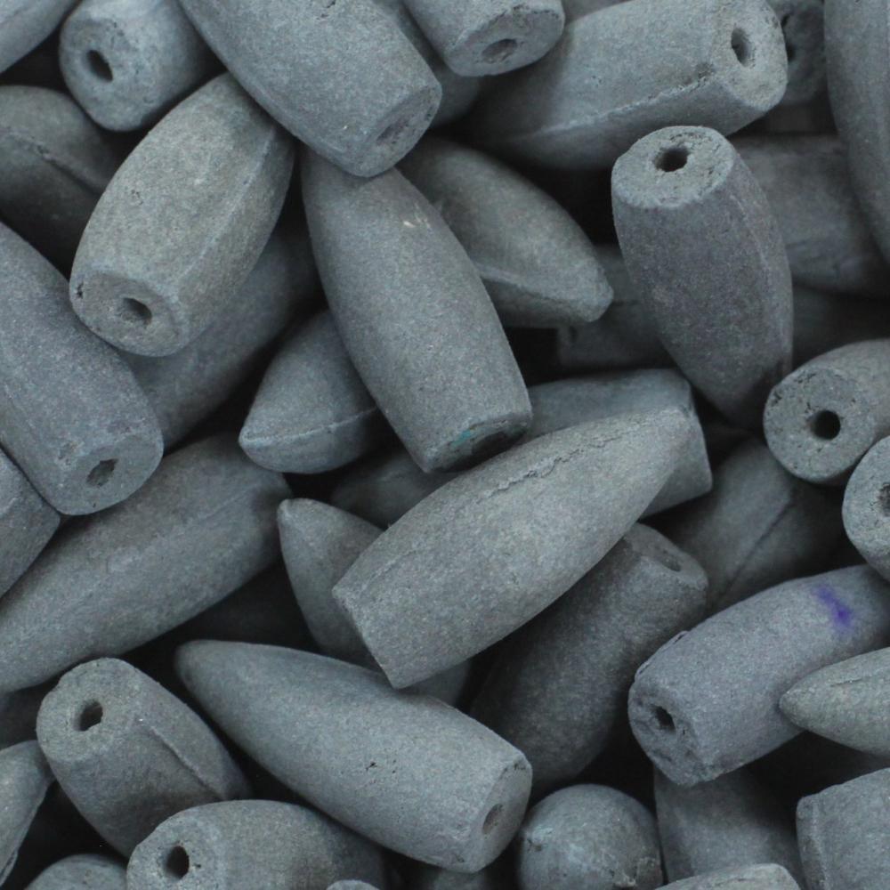 Back Flow Incense Cones - Lavender  (approx 225 pcs) 500g