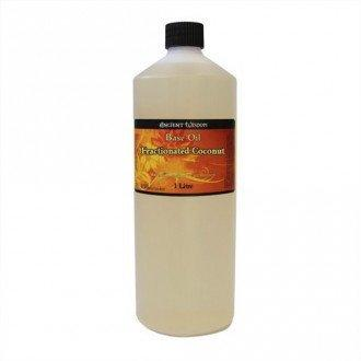Fractionated Coconut 1 Litre