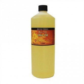 Olive Oil - 1 Litre