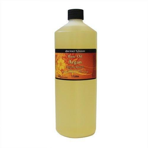 Argan Oil - 1 Litre