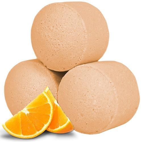 Chill Pills - Fresh Oranges