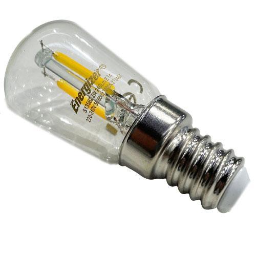 1pc Spare LED Bulb