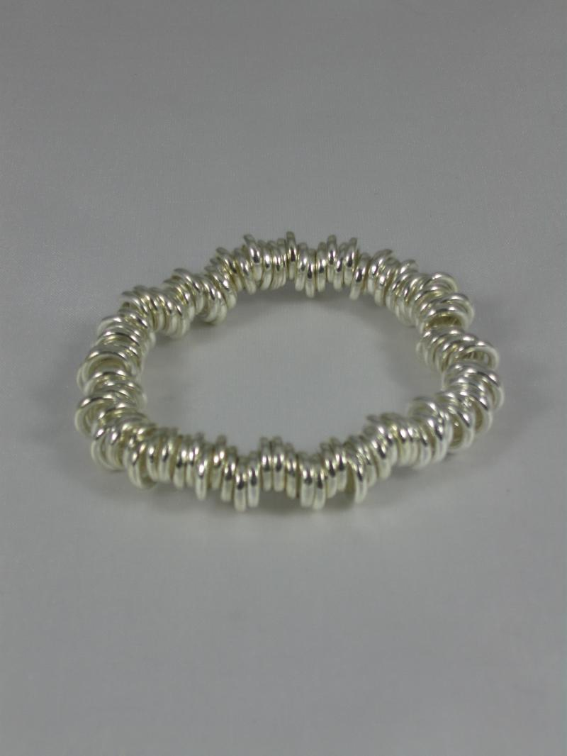 silver img elephant thai thedharmashop small products bracelet