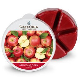Goose Creek Macintosh Apple