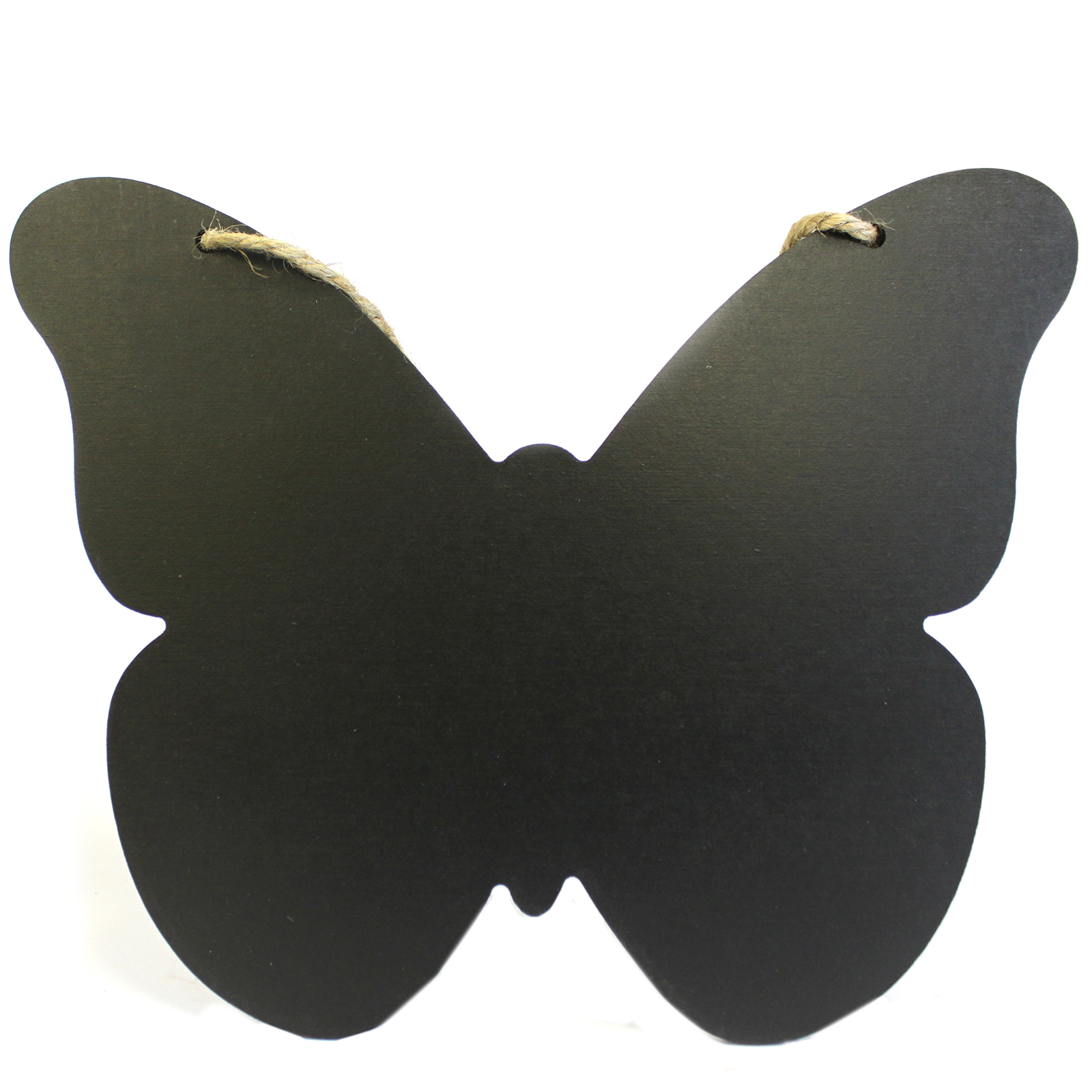 Chalk Board - Butterfly