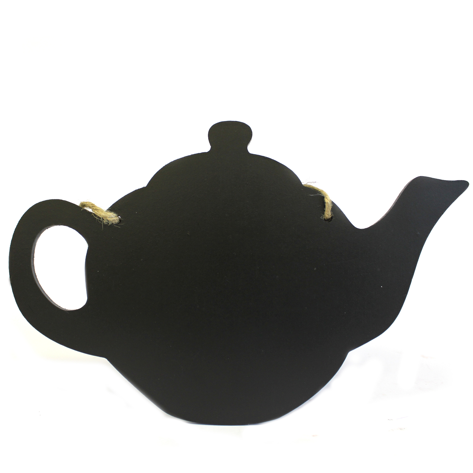 Chalk Board - Tea Pot