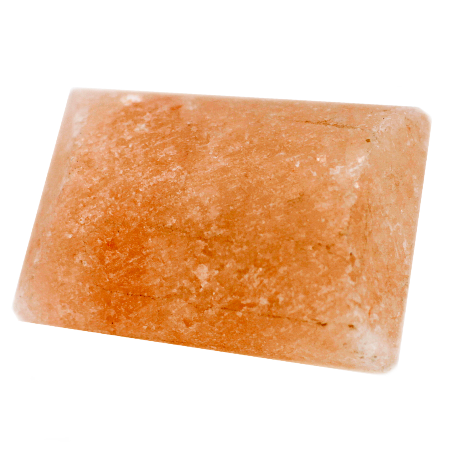 3x Bar Deodorant Stone