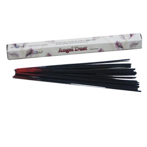 Angel Dust Premium Incense