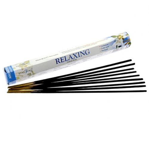 Relaxing Premium Incense
