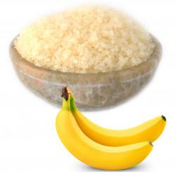 Tropical Paradise Simmering Granules - Banana 200g bag