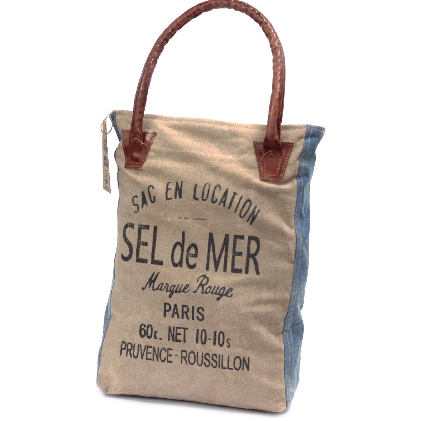Vintage Bag - Sac en Location