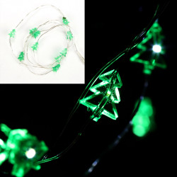 Christmas Tree LED Light String
